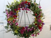 Funeral_wreath