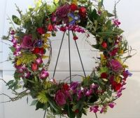 fp_Funeral_wreath